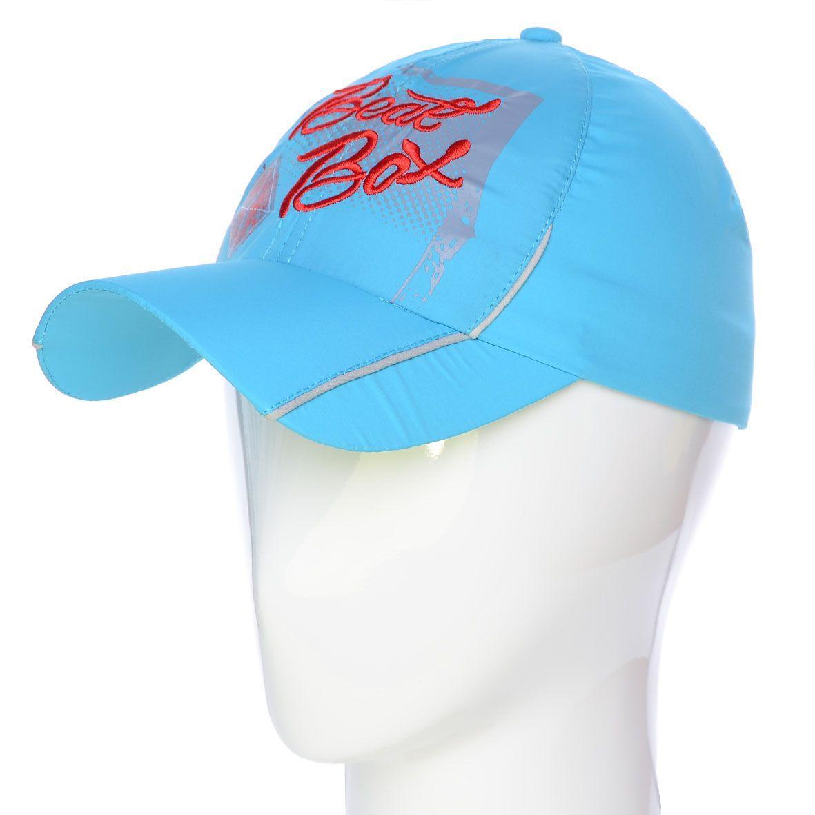 Бейсболка PLD17002-13