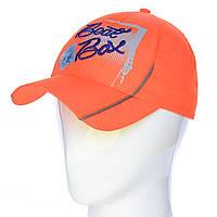 Бейсболка PLD17002-14
