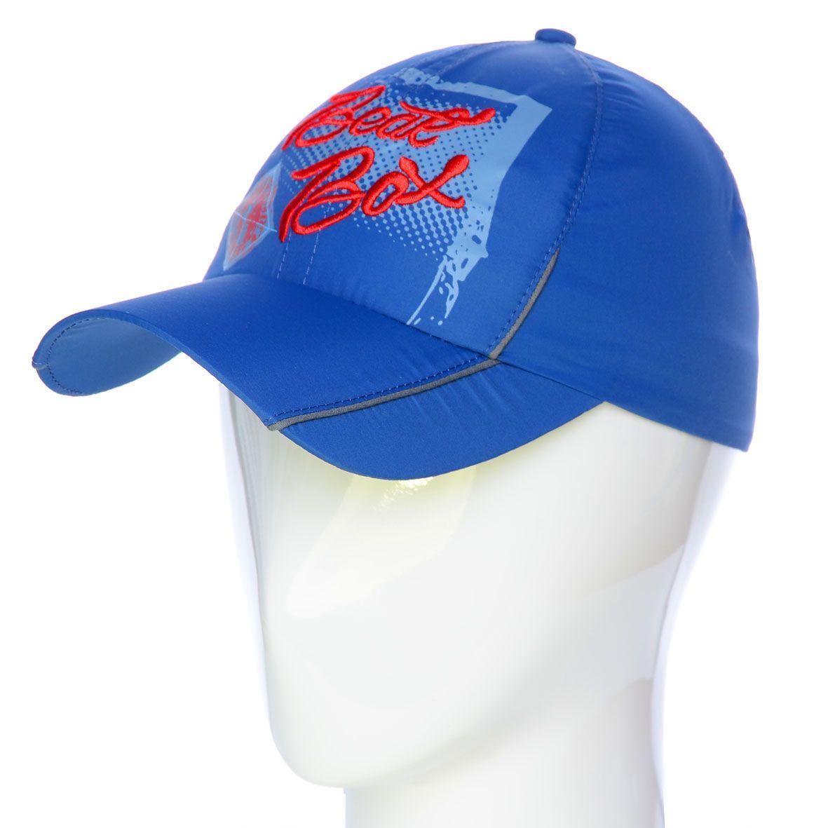 Бейсболка PLD17002-19