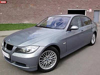 BMW 3 Е90 2005-2013