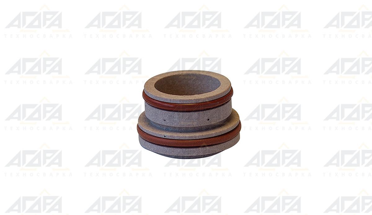 220180 Завихритель/Swirl Ring 30 А для Hypertherm HPR 130 Hypertherm HPR 260