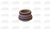 220180 Завихритель/Swirl Ring 30 А для Hypertherm HPR 130 Hypertherm HPR 260, фото 1