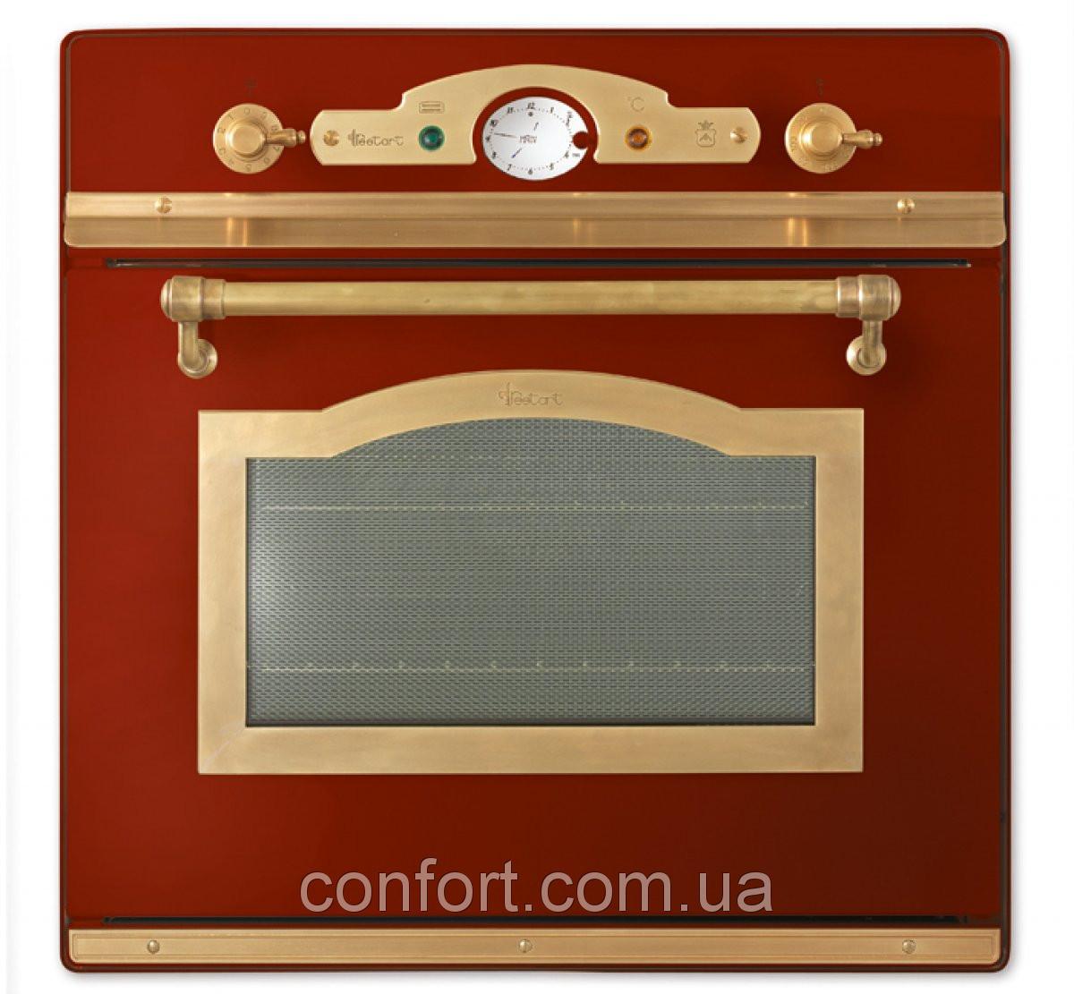 Встраиваемый духовой шкаф Restart ELF 091 / ELF 091G