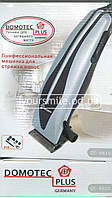 Машинка для стрижки волос Domotec MS-4610