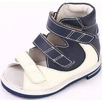 Антиварусные сандалии AV 09-002