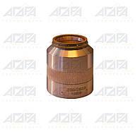 220355 Изолятор/Retaining Cap 200A для Hypertherm HPR 130 Hypertherm HPR 260, фото 1