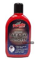 Очиститель смолы и насекомых Turtle Wax® «Tar & Sap Remover» ✓ емкость 500