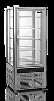 Кондитерский холодильный шкаф TEFCOLD UPD-200