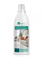 Концентрированное средство для чистки ковров и обивок