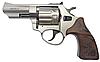 "Револьвер под патрон Флобера Zbroia Profi Pocket 3"""