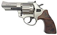 """Револьвер под патрон Флобера Zbroia Profi Pocket 3"""", фото 1"""