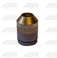 220173 Защитный колпак/Shield 30-130A для Hypertherm HPR 130 Hypertherm HPR 260, фото 1