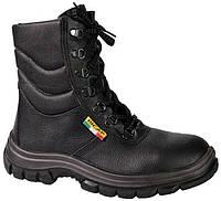 Ботинки рабочие Bicap AB 4040/3 4 S3 SRC
