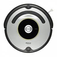 iRobot Робот-пылесос iRobot Roomba 616