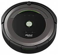 iRobot Робот-пылесос iRobot Roomba 681