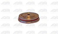 220183 Колпак/Shield 130A, для Hypertherm HPR 130 Hypertherm HPR 260, фото 1