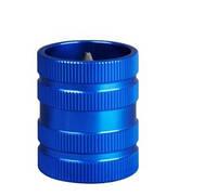 Риммер круглый VALUE VRT 302 (5-35 мм )