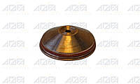 220356 Колпак/Shield 200A, для Hypertherm HPR 130 Hypertherm HPR 260, фото 1