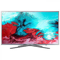 Телевизор Samsung UE40K5600 Гарантия!