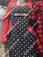 Необычное платье с пиджаком для девочки 1305