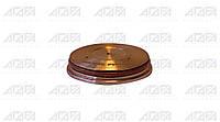 220194 Колпак/Shield 30A, для Hypertherm HPR 130 Hypertherm HPR 260