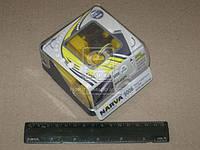 Лампочка  галогеновая  NARVA HB4 12V 51W RANGE POWER WHITE