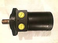Гидромотор Danfoss-400 (реставрация)