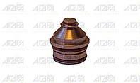 220193 Сопло/Nozzle 30 А для Hypertherm HPR 130 Hypertherm HPR 260, фото 1