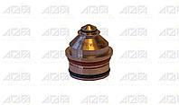 220554 Сопло/Nozzle 50 А для Hypertherm HPR 130 Hypertherm HPR 260, фото 1