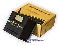 Контролер заряду Juta ACM5048 48В, 40A