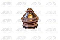 220188 Сопло/Nozzle 80 А для Hypertherm HPR 130 Hypertherm HPR 260, фото 1