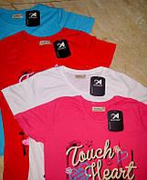 Ladies T-Shirt, фото 1