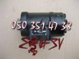 Гидроусилитель руля BZZ3-125