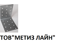 Уголок панельный 60х60х100 в (уп.50шт.)