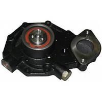 RE505980-AP Насос водяной двигателя (RE546906/SE501609/R503509/S.52765), JD 6.8L
