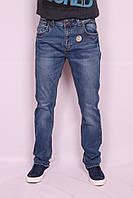 """Мужские джинсы """"RESALSA"""" (размеры с 34 по 42)"""