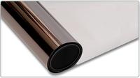 Пленка тонировочная Solar Bronze 50