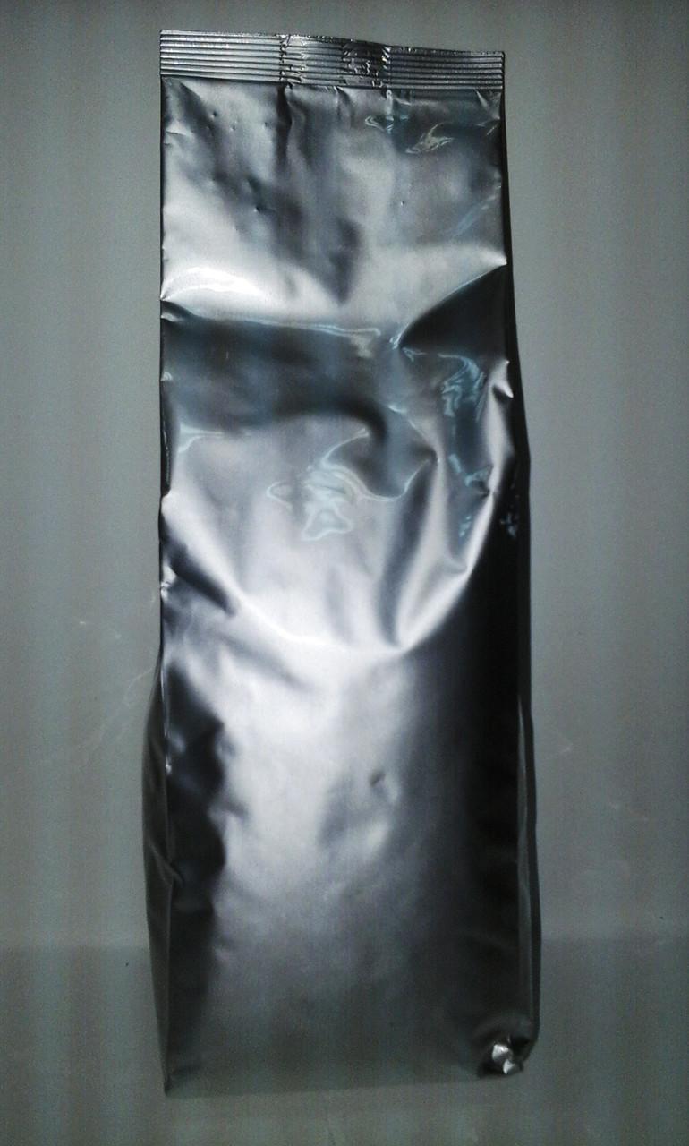 Горячий шоколад - какао СASHER (густой) 10% (небрендированная продукция)