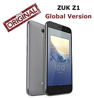 Смартфон Lenovo Zuk Z1 64Gb (Grey)