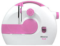 Швейная машина Minerva Kid