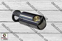 Толкатель роликовый DD 1850160С3
