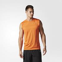 Adidas Беговая футболка Supernova S97988