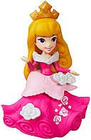 Принцесса Аврора, Маленькое королевство, Disney Princess, Hasbro