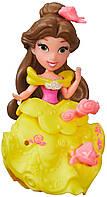 Принцесса Бель, Маленькое королевство, Disney Princess, Hasbro