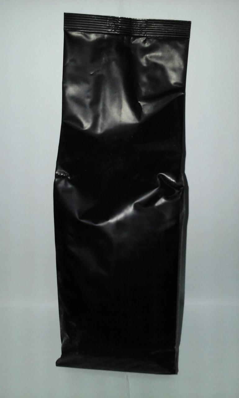 Горячий шоколад CASHER вендинг 15,6% какао (небрендированная продукция)