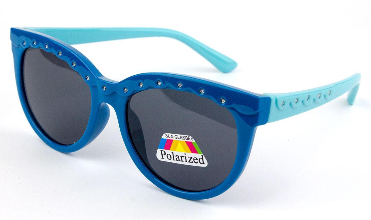 Очки для девочки Polaris S823, цена 185 грн., купить в Киеве — Prom ... fb711053923