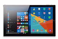Планшет Onda oBook 20 SE 4-яд 2Gb-32Gb Windows+Android 5.1, фото 1