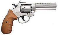 """Револьвер под патрон Флобера Zbroia Profi 4.5"""""""
