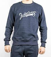 a6ecfb2b6b6a Мужская одежда Jack   Jones оптом в Украине. Сравнить цены, купить ...