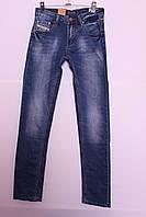 """Мужские стильные джинсы """"DISSEL"""""""